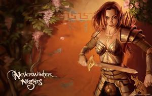ΣΠΕΥΣΤΕ Δωρεάν, Neverwinter Nights Diamond Edition, GOG, spefste dorean, Neverwinter Nights Diamond Edition, GOG