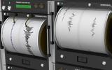 Σεισμός 43 Ρίχτερ, Μεθώνη - Αισθητός,seismos 43 richter, methoni - aisthitos