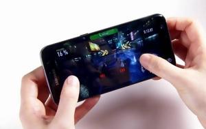 Ακόμα, Samsung Game Launcher 2 0, akoma, Samsung Game Launcher 2 0