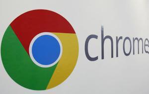 Google Chrome, Nέο, HTML5, Google Chrome, Neo, HTML5