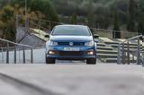 Test Drive, Δοκιμάζουμε, VW Polo BlueGT,Test Drive, dokimazoume, VW Polo BlueGT