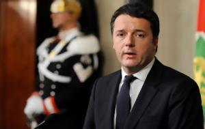 Ιταλία, Αριστερά, Renzi - Ορατοί, italia, aristera, Renzi - oratoi