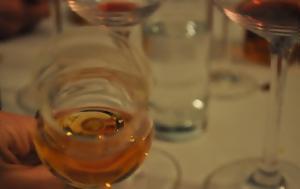 Κρασιά, krasia