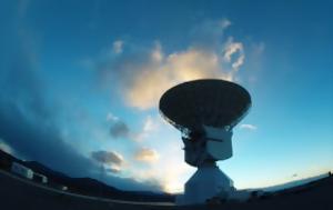 ESA, Εγκρίθηκαν 103, ESA, egkrithikan 103