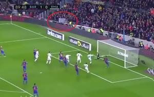 Ρεάλ Μαδρίτης, 1-1, [βίντεο], real madritis, 1-1, [vinteo]