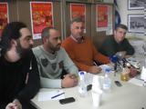 Χανιά, Τρίωρο, Εμπορικός Σύλλογος,chania, trioro, eborikos syllogos
