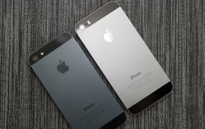 Πρώην, Foxconn, 5700 Phones, proin, Foxconn, 5700 Phones