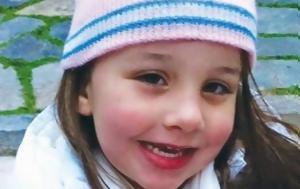 Υπ Υγείας, 4χρονης Μελίνας, yp ygeias, 4chronis melinas