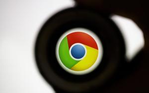 Google, Τέλος, Flash, Chrome 55, Google, telos, Flash, Chrome 55