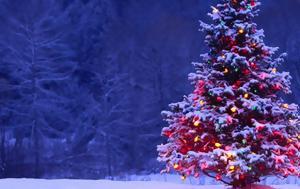 Χριστουγεννιάτικα, Ευρώπη, christougenniatika, evropi