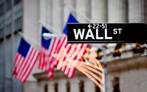 Νέο, Dow, Wall Street, neo, Dow, Wall Street