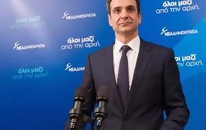 New Democracy, EuroGroup, Public