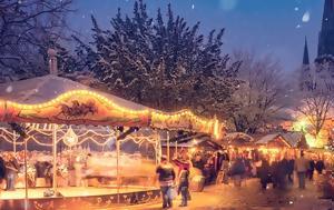 Χριστουγεννιάτικα, -Στην Ιρλανδία, Αγιο Βασίλη [εικόνες], christougenniatika, -stin irlandia, agio vasili [eikones]