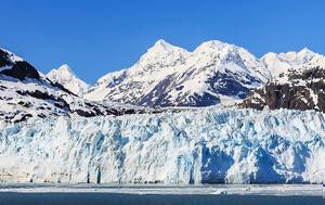 Δραματική, Ανταρκτική, Αρκτική, dramatiki, antarktiki, arktiki