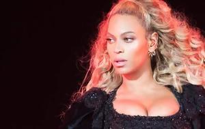 Πρώτη, Grammy, Beyonce, proti, Grammy, Beyonce