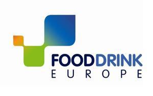 ΣΕΒΤ, FoodDrinkEurope, Μικρο-μεσαίες Επιχειρήσεις, sevt, FoodDrinkEurope, mikro-mesaies epicheiriseis