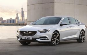 Επίσημο, Opel Insignia Grand Sport, episimo, Opel Insignia Grand Sport