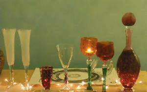 3ο Χριστουγεννιάτικο, Έλληνες, 3o christougenniatiko, ellines