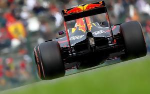Σίγουρη, Red Bull, Renault, 2017, sigouri, Red Bull, Renault, 2017