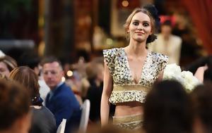 -και, Chanel, Ritz Paris, -kai, Chanel, Ritz Paris