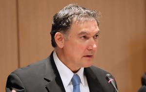 Ανδρέα Γεωργίου, Politco, andrea georgiou, Politco