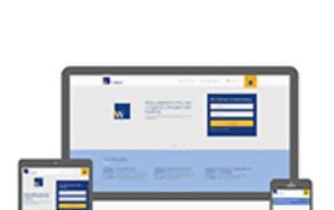 Atcom, Winbank, Τράπεζα Πειραιώς, Atcom, Winbank, trapeza peiraios