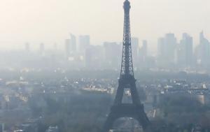 Δωρεάν, Μέσα Μεταφοράς, Παρίσι, dorean, mesa metaforas, parisi
