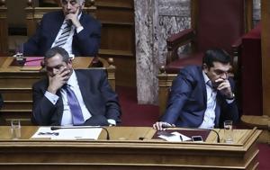 Θύμωσε, Τσιπρας, Καμμένο Ε, thymose, tsipras, kammeno e