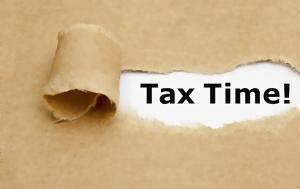 """Η χρονιά """"κλείνει"""" με φορολογικό «τσουνάμι» 7 δισ.!"""