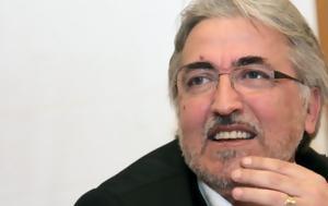 Πρόεδρος ΓΣΕΕ, Μας, proedros gsee, mas