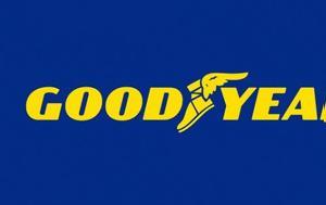 Goodyear Dunlop Ελλάς, Συνεχίζει, Πυροσβεστικό Σώμα, Goodyear Dunlop ellas, synechizei, pyrosvestiko soma