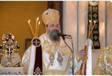 Δείτε, Ευαγγελίου, Κυριακής, Μητροπολίτη Πατρών,deite, evangeliou, kyriakis, mitropoliti patron