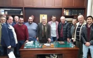 Πάτρα, Στήριξη, Εμπορικού Συλλόγου, Παναχαϊκή Συμμαχία, patra, stirixi, eborikou syllogou, panachaiki symmachia