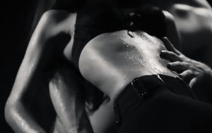 """Το """"βρώμικο"""" σεξ: Τι είναι και γιατί διεγείρει πιο πολύ τον άνδρα;"""
