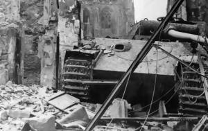Εννιά, Άξονα, Δεύτερο Παγκόσμιο Πόλεμο, ennia, axona, deftero pagkosmio polemo