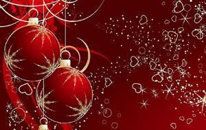 Χριστουγεννιάτικες, Φιλαδέλφεια – Ν, Χαλκηδόνα, christougenniatikes, filadelfeia – n, chalkidona