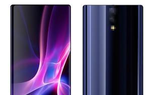 Elephone S8, Helio X27