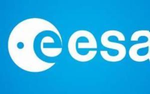 Συμμετοχή, Ελλάδας, Ευρωπαϊκού Οργανισμού Διαστήματος, symmetochi, elladas, evropaikou organismou diastimatos