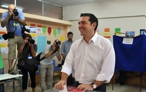 Ραγδαίες, Κλείδωσαν, - Πότε, Τσίπρας, ragdaies, kleidosan, - pote, tsipras