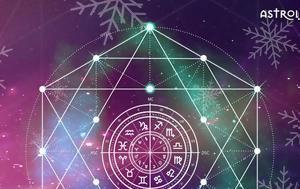 Αστρολογικό, 912, 1312, astrologiko, 912, 1312