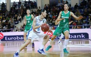 Live, Ευρωμπάσκετ Γυναικών, Live, evrobasket gynaikon