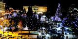 Άναψε, Σύνταγμα,anapse, syntagma