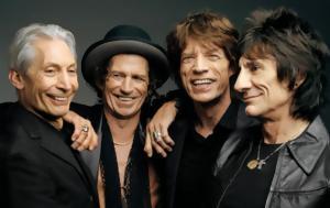 Σπάει, Rolling Stones – Έχει, 106 000, spaei, Rolling Stones – echei, 106 000