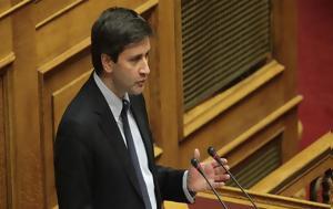 Χουλιαράκης, ΔΝΤ, 2019, chouliarakis, dnt, 2019