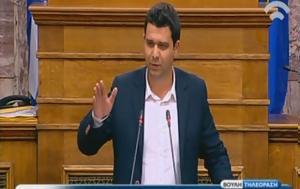 Ομιλία, Μάριου Κάτση, Βουλή, ϋπολογισμού, 2017, omilia, mariou katsi, vouli, ypologismou, 2017