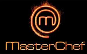 Master, Star, Μάρτιο, Master, Star, martio