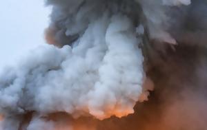 Βουλγαρία, Εκρηξη, -Τέσσερις, voulgaria, ekrixi, -tesseris