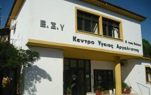 Βόλος, Σύσταση, ΕΚΑΒ, Αργαλαστής, volos, systasi, ekav, argalastis