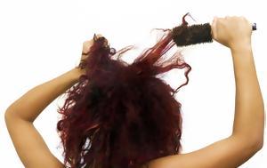7 τρόποι με τους οποίους καταστρέφεις τα μαλλιά σου καθημερινά και δεν το καταλαβαίνεις