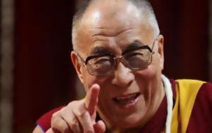 Δαλάι Λάμα, dalai lama